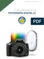Fotografía Digital - Apuntes