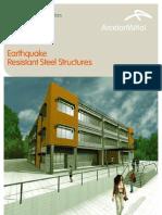 2 - Diseño sismico