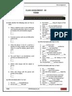 3 Verb Assignment_edited (1)