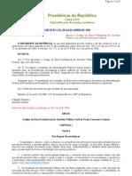 Decreto 1.171