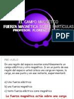 fuerzamagneticanivelcerobalumnos-090821121341-phpapp02
