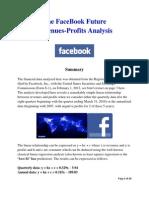 The FaceBook Future