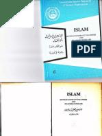 Islam Between Ignorant Muslims & Incapable Scholars - Full Book