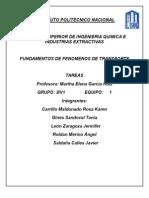 TAREAS FENOMENOS1