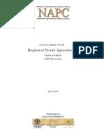 27 Pol Brf Reg Trade Agr Mb En