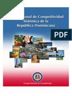 pncs_competitividad