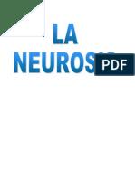 Anon - Neurosis