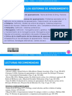 3.2.Ecologia_sistemas_apareamiento