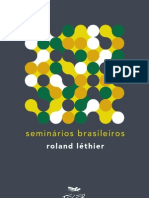 Seminarios-BrasileirosRoland