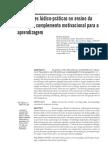 TD_6_2_A7_Constante