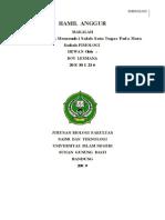 75339748-MAKALAH-HAMIL-ANGGUR