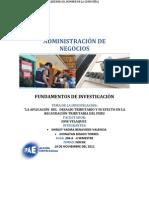 Trabajo de Invetigacion Cientifica Parcial (1)