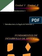 Introducc-sistinformac