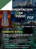 73677581-CEMENTACION-DE-POZOS