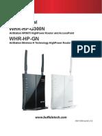 WHR-HP-G300N-EN