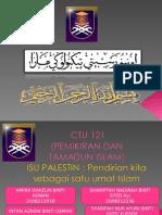 Presentation Citu