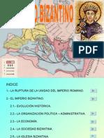 EL+IMPERIO+BIZANTINO+%282011-2012%29