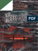 [D&D 3.5e - Ita] Compendio.dei.Mostri.-.Abissi.e.Inferi