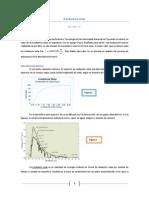 Constante Solar Correccion 3