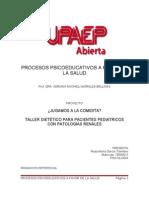 Presentación Proyecto Final