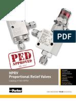 4190-HPRV