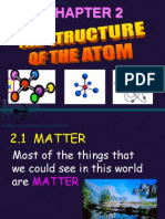 Assignment 4- Power Point Presentation