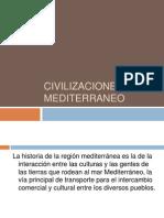 civilizacionesdelmediterraneo