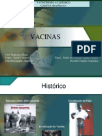 VACINAS (1)