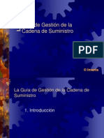 Gestin de La Cadena de Suministro 1214528920935557 8