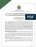 Ata 008-2012- AGILENT Ret.