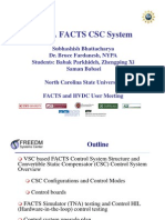 Nypa - Bhattacharya - Nypa Facts Csc System
