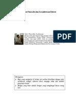 Ekonomi Pancasila Dan Kesejahteraan Rakyat 2031pv6