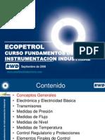 C.F.INST.IND_Conceptos_Generales_2008_Rev_B