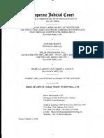 SJC-10694 09 Amicus McDonnell Brief