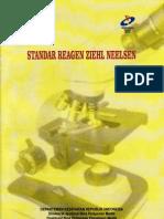 Standar_Reagen_ZN