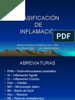 clas inflamacion (1)