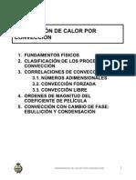 Convección.pdf