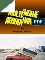 Multi Engine