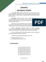 Gelombang Seismik by Heriana