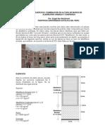 20091209-Combinacion en Altura Armada-confinada