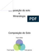 3Composicao Do Solo