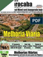 Jornal Sorocaba