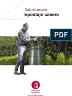 Compost Bcn