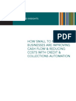 AvantGard Insights How Small to Medium Businesses Are Improving Cash Flow