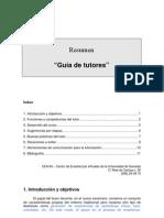 _guia_tutores G5