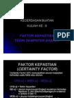 8.CF&DS_2