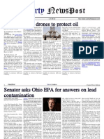 Liberty Newspost May-20-2012