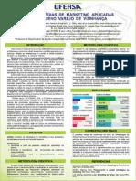 artigomktdevarejo-cientifico-091209122629-phpapp02