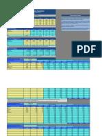 presupuestosplandenegociosejemplo-110710172819-phpapp02