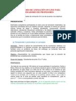 J_Cadena_Actividades_de_Animación_On_Line